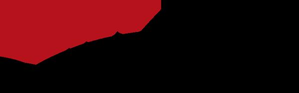 MassHousing logo